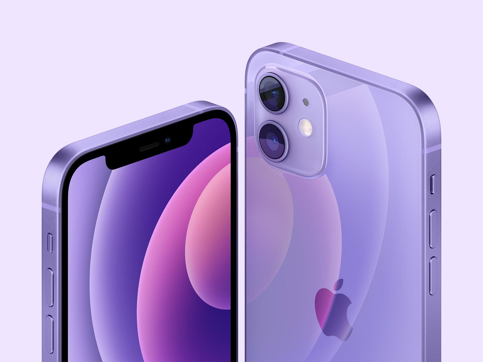 Apple Event 2021- iMacs, iPads und mehr